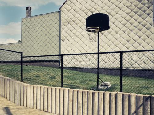basket-voisinage