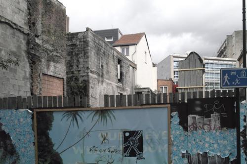 chancreurbain-grafitti