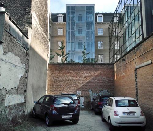 culdesac-parking-bruxelles