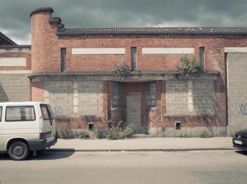 facade-chancreurbain