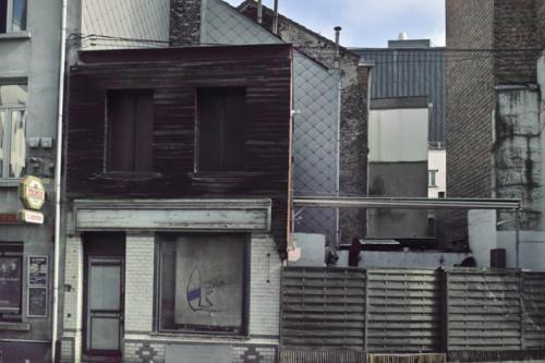 farwaywest_Bruxelles-facade