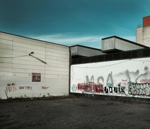 grafitti-chancre