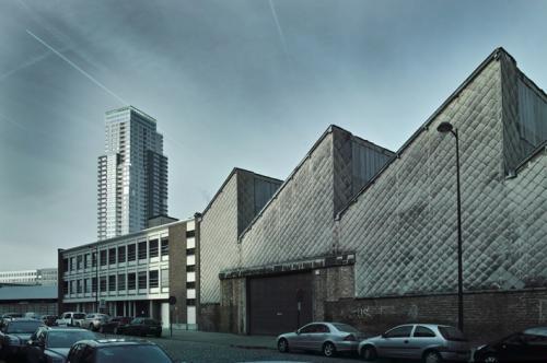 hangar-bruxelles-immeuble