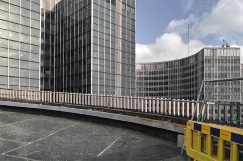 parking58-immeuble-bruxelles